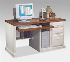Computer Desk Organization Ideas Choosing Computer Desks With Storage Ideas Greenvirals Style