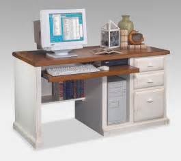 Desktop Computer Desk Designer Overstock Office Furniture