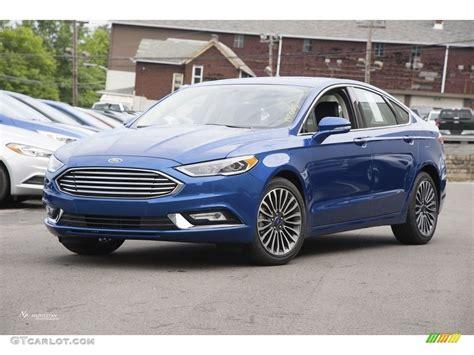 ford fusion 2017 specs ford fusion 2017 specs 2017 2018 2019 ford price