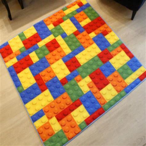 Karpet Puzzle Anak Anak lantai kotak karpet promotion shop for promotional lantai