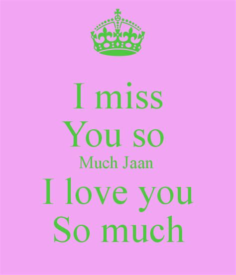 i miss you so much love poems from the heart i miss you so much jaan i love you so much poster saif