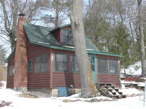 lowe boats rice lake wi affordable lake cabins near danbury wi are we there yet