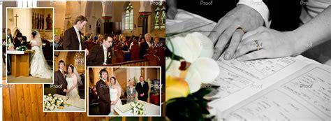 Wedding Storybook Layout | reellifephotos wedding photography 187 blog archive
