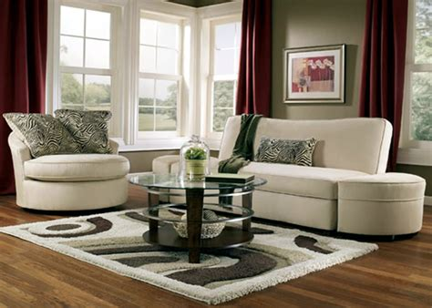 Flooring And Decor cozy carpet designs for living room