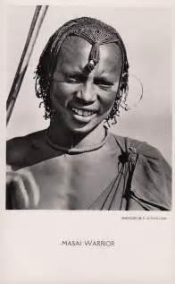 maasai hair styles 421 best images about african art maasai on pinterest