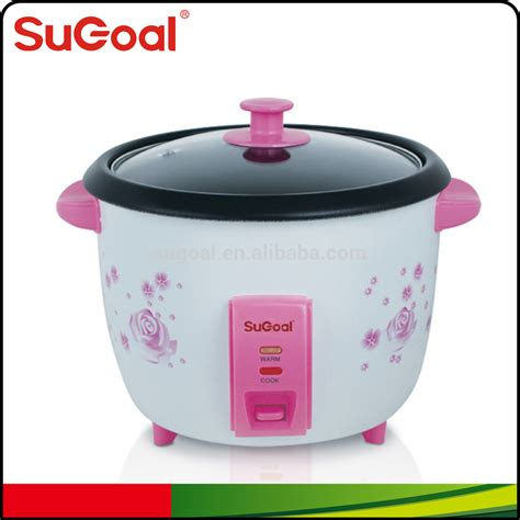 wholesale kitchen appliances kitchen appliances import wholesale electric rice cooker
