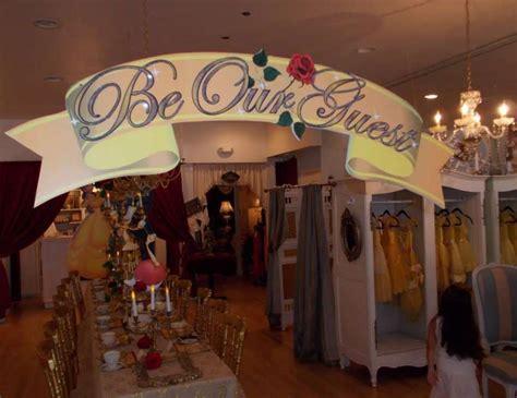 disney themed wedding dresses – These Disney Princess Wedding Dresses Are What Dreams Are Made Of   Nerdist