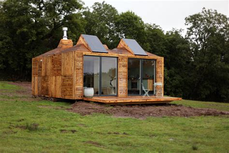 Amazing Sheds george clarke shows his amazing spaces may include sheds