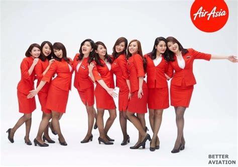 airasia recruitment airasia cabin crew walk in interview april 2017 better