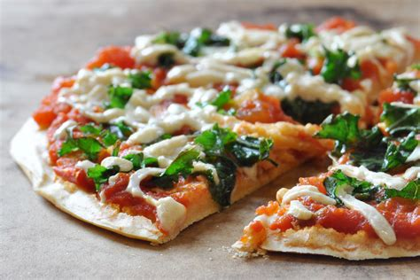 easy vegetarian gluten free recipes easy vegan gluten free chickpea crust pizza the colorful