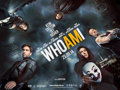film de hacker 2015 who am i 2014 bluray 720p dhaka movie