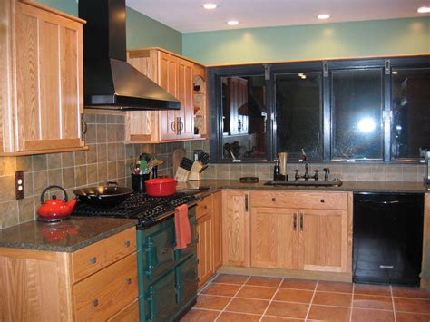 middle class kitchen designs middle class kitchen designs middle class kitchen designs