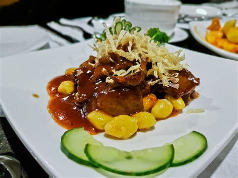 coco ichibanya halal coco chino halal food guy