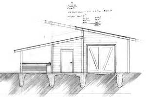 roof studies beacon design team