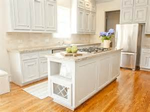 kitchen travertine backsplash travertine subway tile s transitional kitchen munger