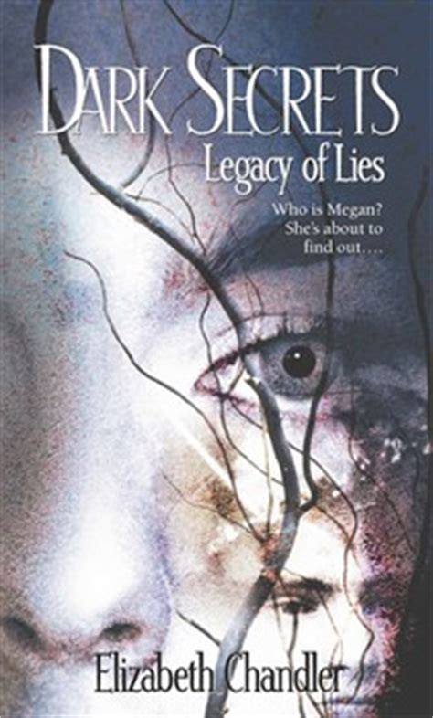 the grandmother legacies books legacy of lies ebook by elizabeth chandler official
