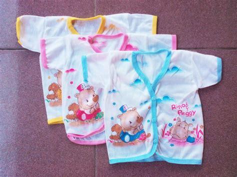 Baju Baju Bayi Baru Lahir Jual Baju Bayi Baru Lahir Murah Baju Bayi Baru Lahir