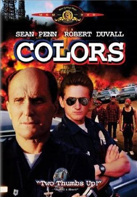 move color mostly review colors directed by dennis