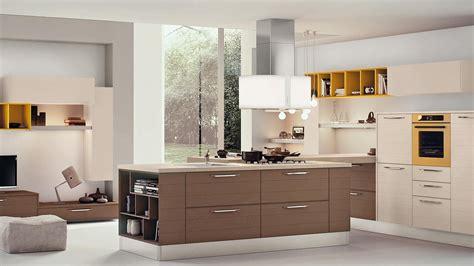 Peel And Stick Veneer For Kitchen Cabinets by Cabinet Veneer Sheets Lowes Pre Glued Wood Veneer Psa