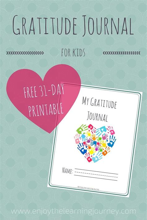 gratitude journal for unicorn 90 days daily writing today i am grateful for children happiness notebook volume 5 books 25 best ideas about gratitude journals on