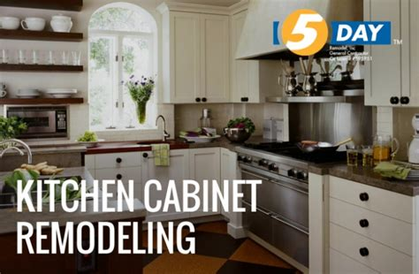 how to make your kitchen cabinets look new how to make old kitchen cabinets look new