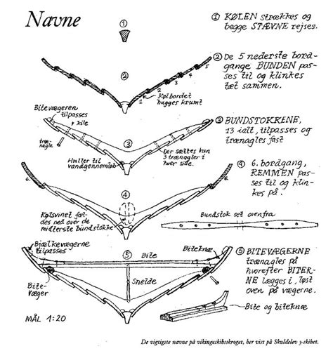 viking boat plans 142 best images about norse art on pinterest viking