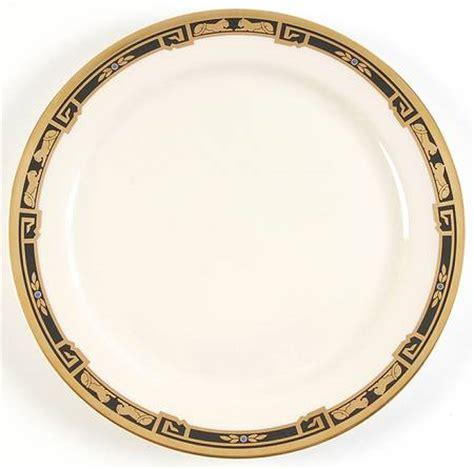 Cartier, La Maison De L?Art Deco at Replacements, Ltd