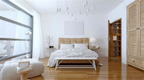 Home Staging Ideas for the Bedroom   realtor.com®