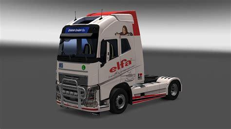 truck volvo 2013 100 truck volvo 2013 volvo fh 2013 grand duke skin