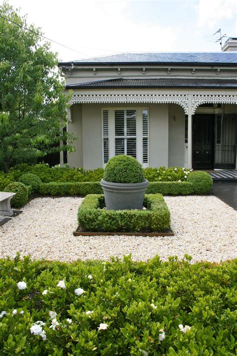 terraced house front garden ideas 100 terraced house garden ideas easy diy garden