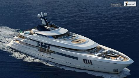 boats and hoes real song 162 best yacht designs images on pinterest yacht design