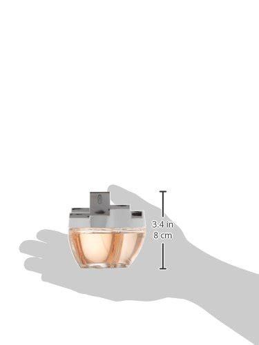 Parfum Original Dkny My Ny Edp 100ml Donna Karan Dkny My Ny Eau De Parfum Spray For 3 4