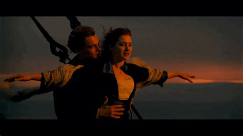 titanic boat scene gif national geographic presents the 90s the last great