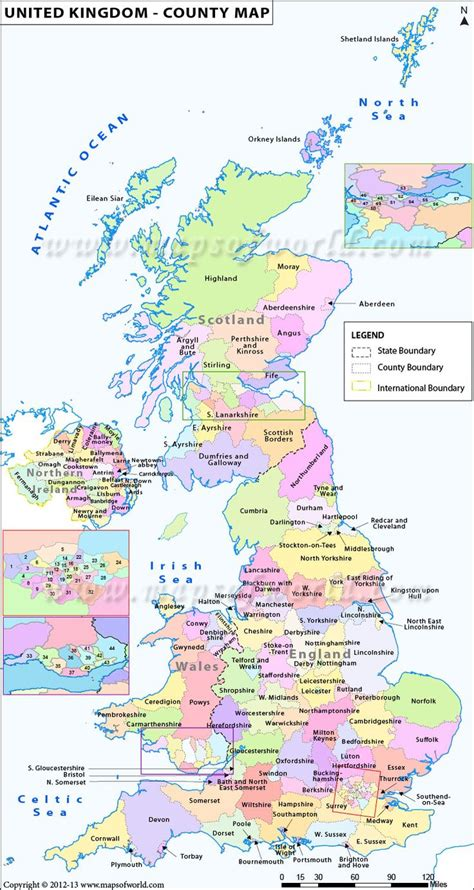 popular 308 list map of uk counties best 25 united kingdom map ideas on england map britain map and map of britain
