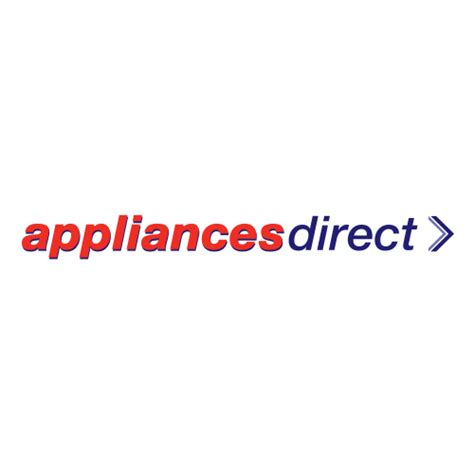 kitchen appliances direct image gallery kitchen appliances direct halifax