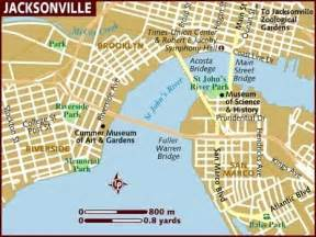 ports in florida map jacksonville jaxport florida cruise ship schedule