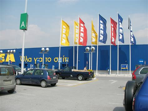 Ikea Thesaloniki | ikea thessaloniki 10 reasons to make the journey bansko