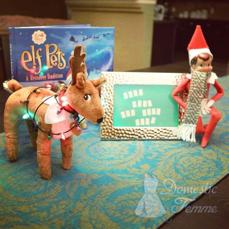 elf on the shelf reindeer printable 301 best images about christmas fun on pinterest