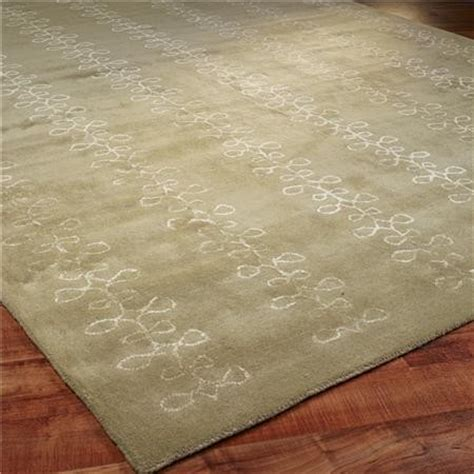 Tufted Rug Modern Doodle Tufted Rug Modern Rugs By Shades