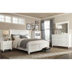 essex 6 bedroom set