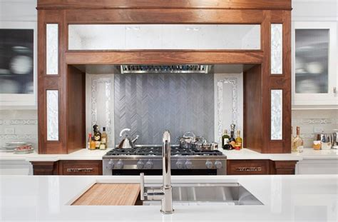 prolific stainless steel kitchen sink kohler prolific undermount kitchen sink kit 187 gadget flow