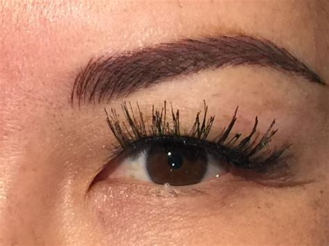 tattoo eyeliner beaumont texas permanent makeup houston