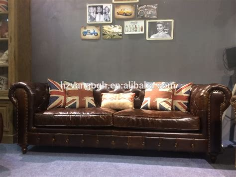french country leather sofa french country provincial leather sofa luxury french sofa