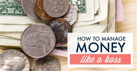 how to manage my money better how to manage money better and become a financial rockstar