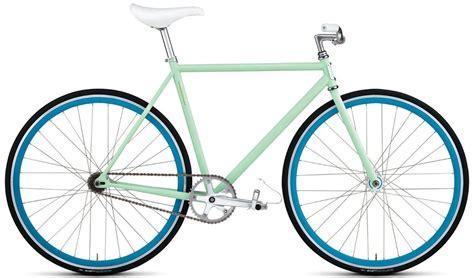 Harga Stand Sepeda Mobil by Suzuki Harga Mobil Baru Bekas Second Design Bild
