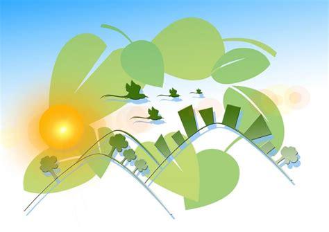 consejo empresarial mundial para el desarrollo sostenible las propuestas del consejo empresarial mundial para el