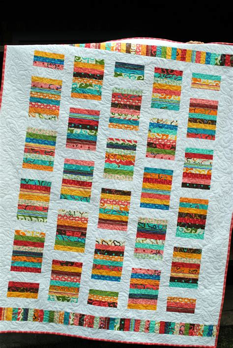 english pdf pattern building houses from scraps quilt pdf quilt pattern quick and easy layer cake or fat