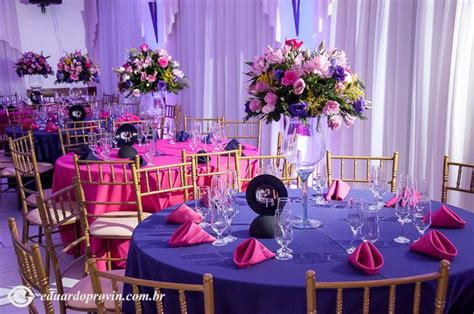 images of quinceanera table decorations home gallery 15 anos trabalhos lu eventos pinterest 15 anos