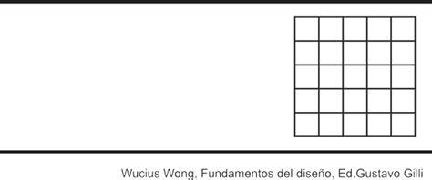 variaciones del enrejado basico ret 237 cula mimente