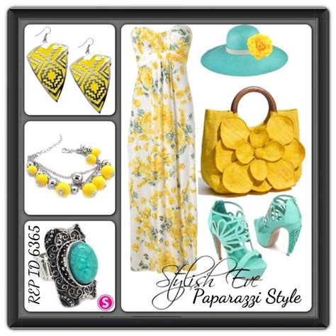 2 dollar fashion jewelry 1000 images about glitter and glam paparazzi accessories